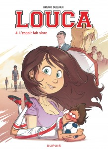 cover-comics-louca-tome-4-l-8217-espoir-fait-vivre