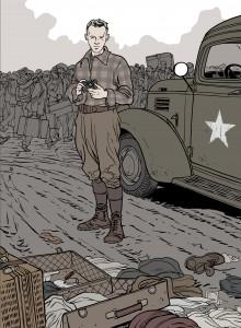cover-comics-magnum-photos-tome-2-cartier-bresson-allemagne-1945