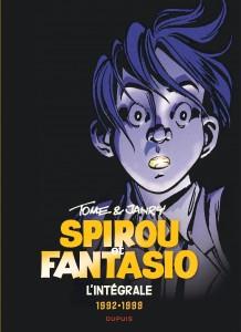 cover-comics-spirou-et-fantasio-8211-l-8217-intgrale-tome-16-tome-et-janry-1992-1999