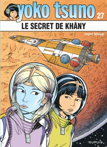 cover-comics-yoko-tsuno-tome-27-le-secret-de-khny