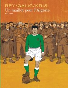 cover-comics-un-maillot-pour-l-8217-algrie-tome-0-un-maillot-pour-l-8217-algrie