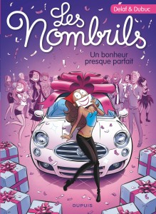 cover-comics-les-nombrils-tome-7-un-bonheur-presque-parfait