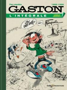 cover-comics-gaston-vo-1982-1996-tome-21-gaston-vo-1982-1996