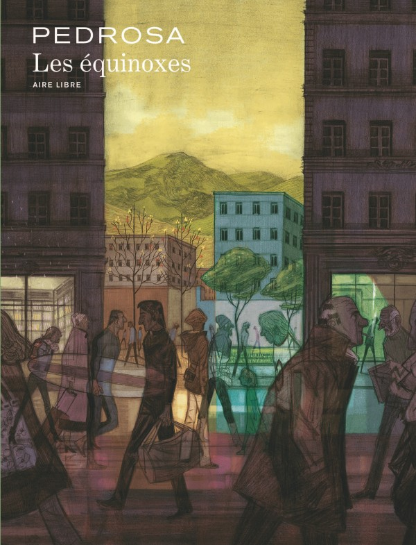 cover-comics-les-quinoxes-tome-1-les-quinoxes