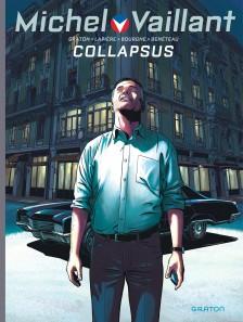 cover-comics-michel-vaillant-8211-nouvelle-saison-tome-4-collapsus