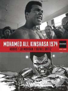 cover-comics-mohamed-ali-kinshasa-1974-tome-4-mohamed-ali-kinshasa-1974