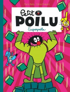 cover-comics-superpoilu-tome-18-superpoilu