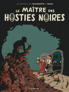 cover-comics-le-matre-des-hosties-noires-tome-11-le-matre-des-hosties-noires