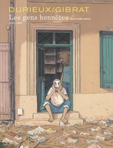 cover-comics-les-gens-honntes-tome-4-les-gens-honntes-8211-quatrime-partie
