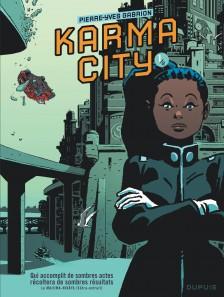 cover-comics-karma-city-1-2-tome-1-karma-city-1-2