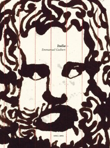 cover-comics-artbook-italia-tome-1-artbook-italia