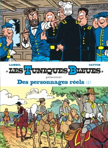 cover-comics-des-personnages-rels-8211-tome-1-2-tome-3-des-personnages-rels-8211-tome-1-2