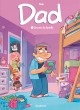 Dad - Tome 2 - Secret de famille