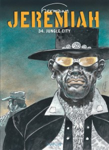 cover-comics-jeremiah-tome-34-jungle-city