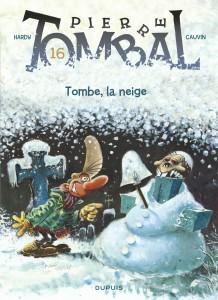 cover-comics-tombe-la-neige-tome-16-tombe-la-neige
