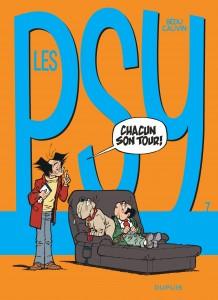 cover-comics-chacun-son-tour-tome-7-chacun-son-tour