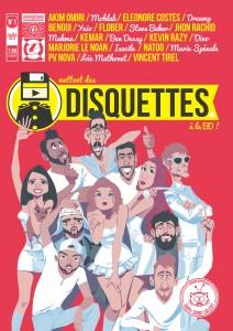 cover-comics-disquette-tome-1-disquette
