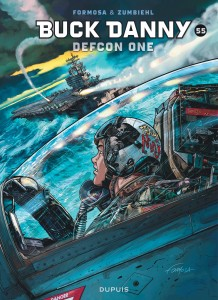 cover-comics-buck-danny-tome-55-defcon-one