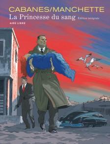 cover-comics-la-princesse-du-sang-intgrale-tome-1-la-princesse-du-sang-intgrale