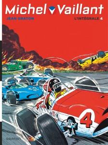 cover-comics-michel-vaillant-l-8217-intgrale-tome-4-michel-vaillant-l-8217-intgrale-tome-4-volumes-10--12