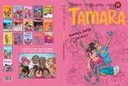 Tamara tome 14