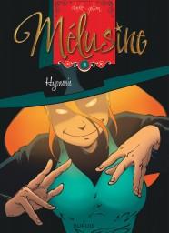 Mélusine, Tome 9