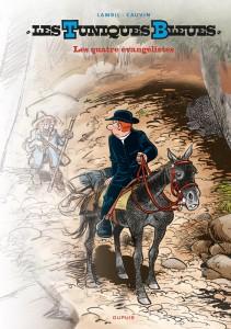 cover-comics-les-quatre-vanglistes-tome-59-les-quatre-vanglistes