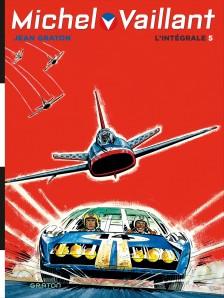 cover-comics-michel-vaillant-l-8217-intgrale-tome-5-michel-vaillant-l-8217-intgrale-tome-5-volumes-13--15