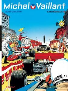 cover-comics-michel-vaillant-l-8217-intgrale-tome-9-michel-vaillant-l-8217-intgrale-tome-9-volumes-25--28