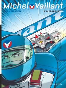 cover-comics-michel-vaillant-l-8217-intgrale-tome-20-michel-vaillant-l-8217-intgrale-tome-20-volumes-67--70