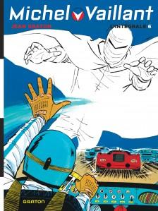 cover-comics-michel-vaillant-l-8217-intgrale-tome-6-michel-vaillant-l-8217-intgrale-tome-6-volumes-16--18