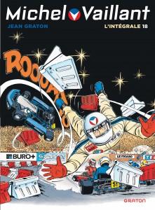 cover-comics-michel-vaillant-l-8217-intgrale-tome-18-michel-vaillant-l-8217-intgrale-tome-18-volumes-58-59-61-et-62