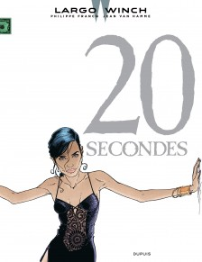 cover-comics-20-secondes-tome-20-20-secondes