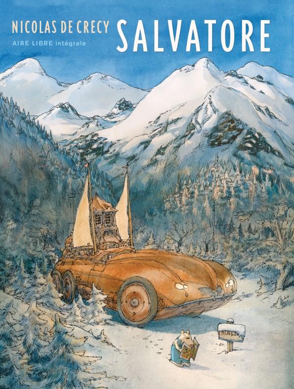 cover-comics-salvatore-l-8217-intgrale-tome-1-salvatore-l-8217-intgrale