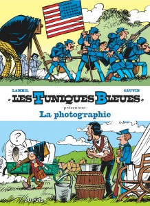 cover-comics-la-photographie-tome-5-la-photographie