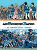 Les Tuniques Bleues présentent