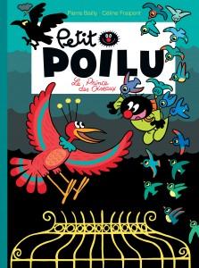 cover-comics-le-prince-des-oiseaux-tome-19-le-prince-des-oiseaux