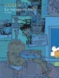 Le Voyage en Italie (édition intégrale)