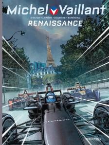cover-comics-michel-vaillant-8211-nouvelle-saison-tome-5-renaissance