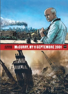 cover-comics-magnum-photos-tome-3-mccurry-ny-11-septembre-2001