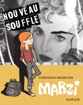 Marzi - L'Intégrale