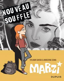 cover-comics-nouveau-souffle-tome-3-nouveau-souffle