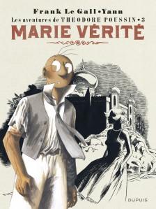 cover-comics-marie-vrit-tome-3-marie-vrit