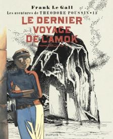 cover-comics-thodore-poussin-tome-13-thodore-poussin