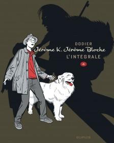 cover-comics-jrme-k-jrme-bloche-8211-l-8217-intgrale-n-b-tome-4-tome-4-jrme-k-jrme-bloche-8211-l-8217-intgrale-n-b-tome-4