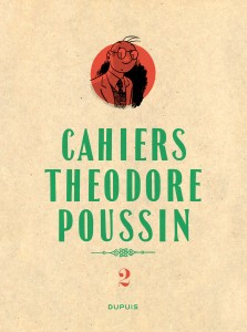 cover-comics-thodore-poussin-8211-cahiers-tome-2-thodore-poussin-8211-cahiers-tome-2-4