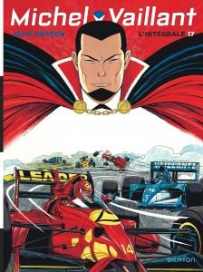 cover-comics-michel-vaillant-l-8217-intgrale-tome-17-michel-vaillant-l-8217-intgrale-tome-17-volumes-54--57