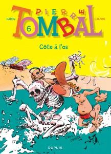 cover-comics-cte--l-8217-os-tome-6-cte--l-8217-os