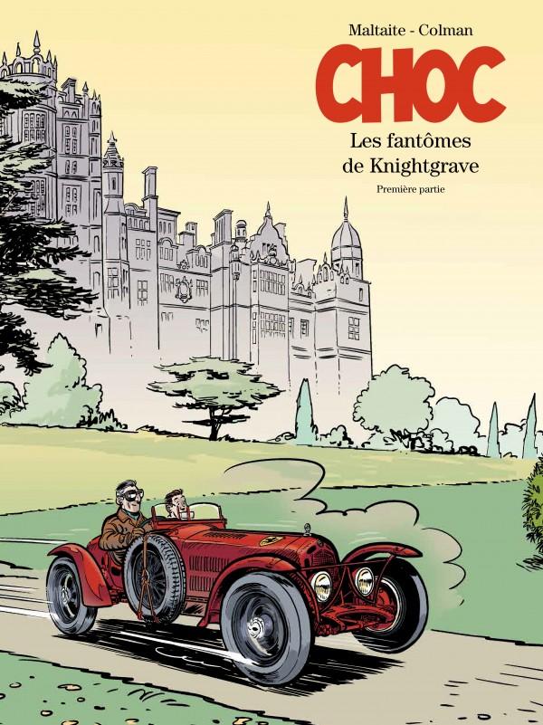 cover-comics-choc-tome-1-les-fantmes-de-knightgrave-premire-partie