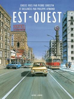 cover-comics-est-ouest-tome-0-est-ouest